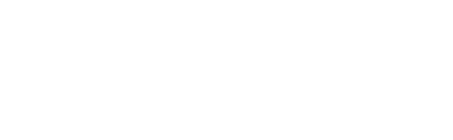 Swedish International School of Geneva