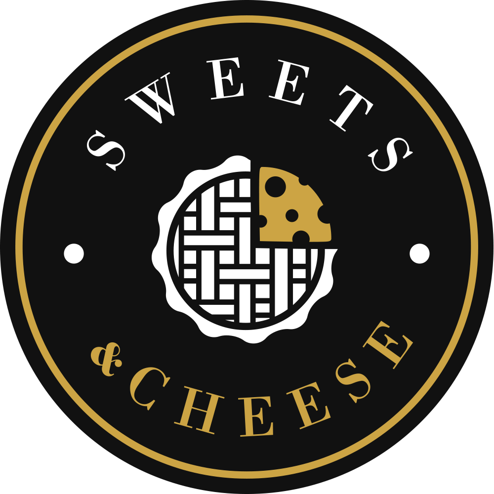 Sweets & Cheese