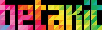 betakit logo.png