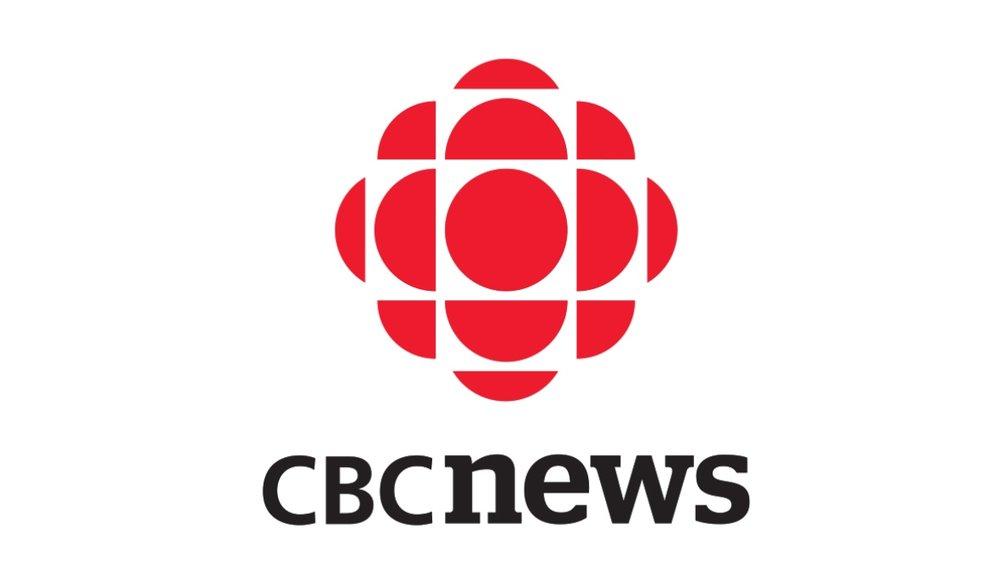 CBC_News_Logo.png