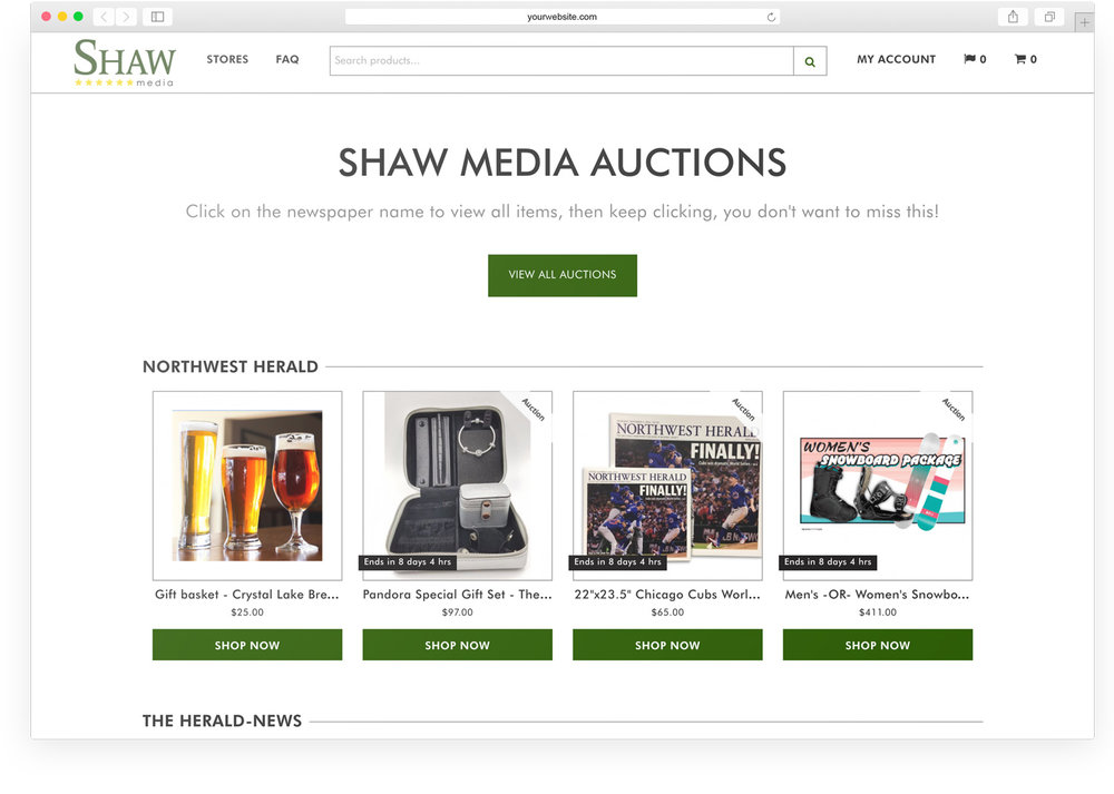 ShawMedia_AuctionsImage.png