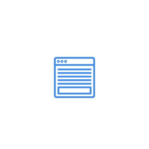 OkanjoSite_Icons_OkanjoWidget_ProductMatching.png