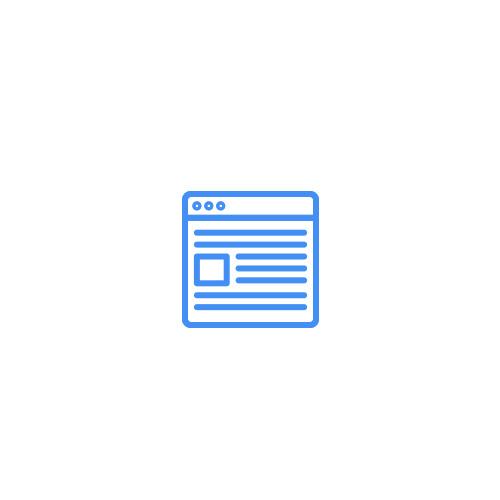 OkanjoSite_Icons_Widget_MIddleofContent.jpg