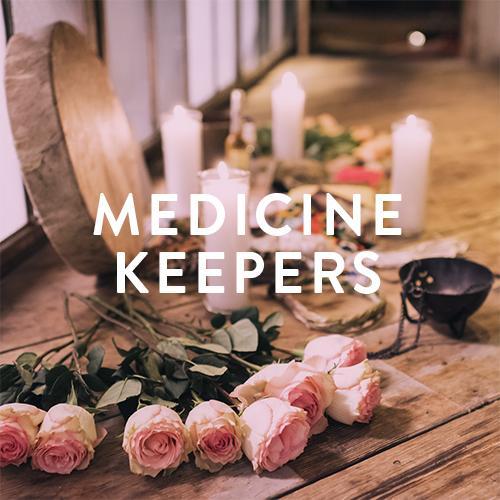 MEDICINEKEEPRS_1024x1024.jpg