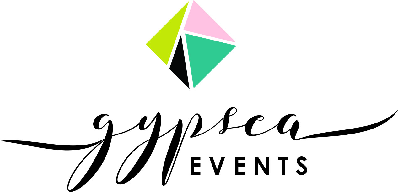 gypsea events