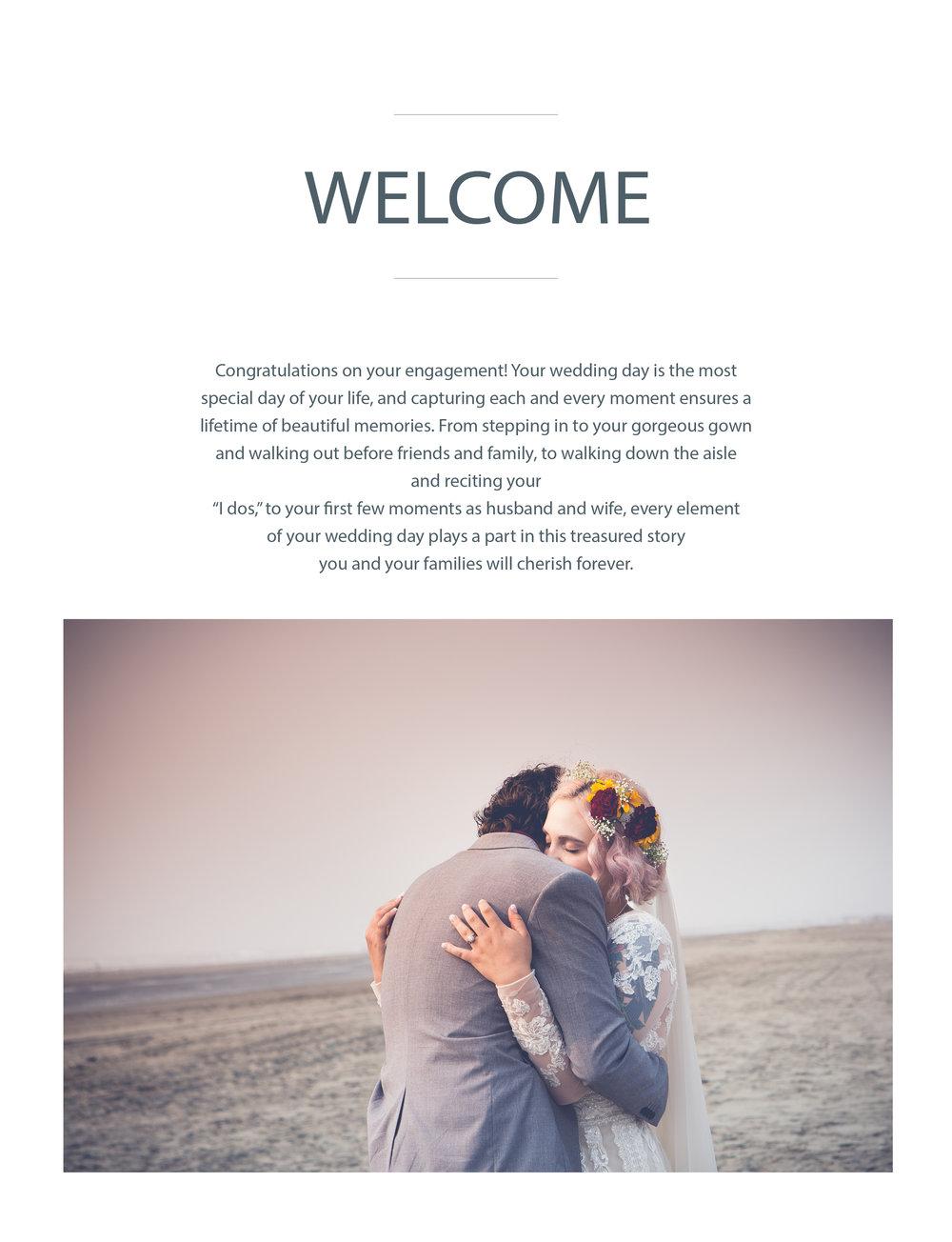 Wedding Welcome 02.jpg