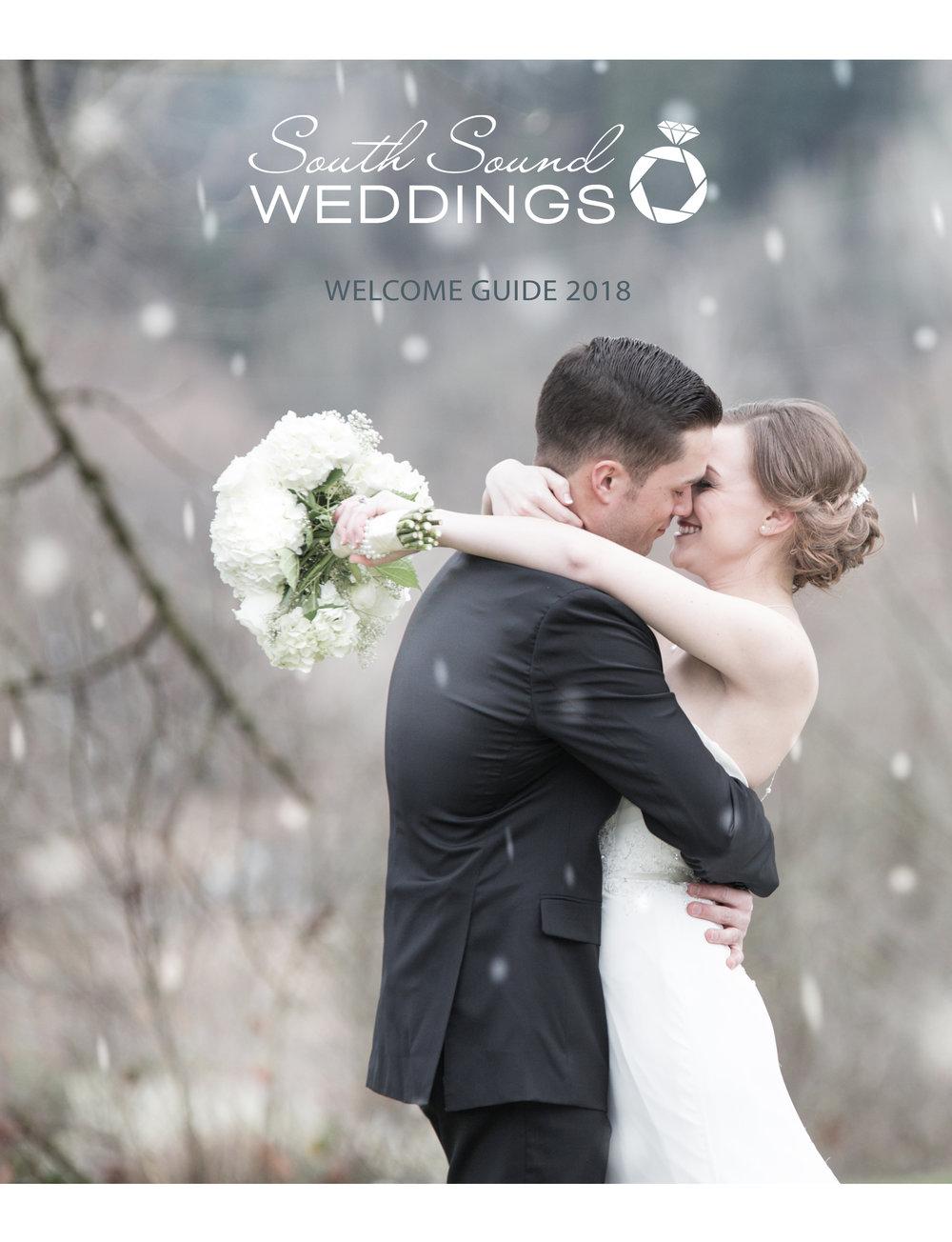 Wedding Welcome 01.jpg