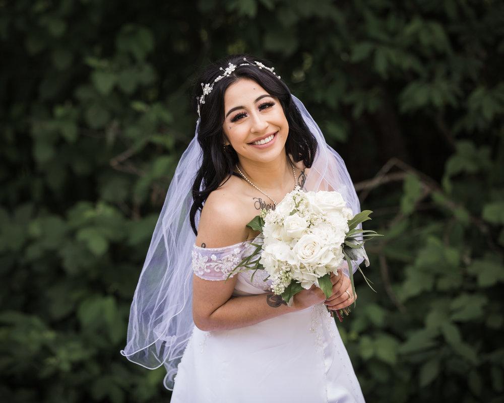 052618 Wedding 0056.jpg