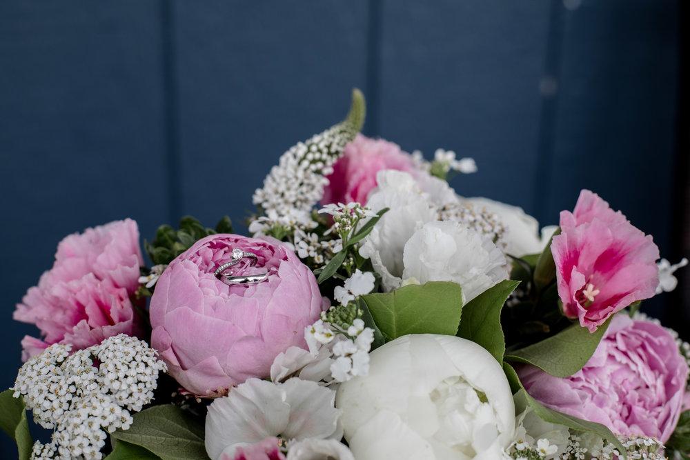063018 Wedding 0008.jpg