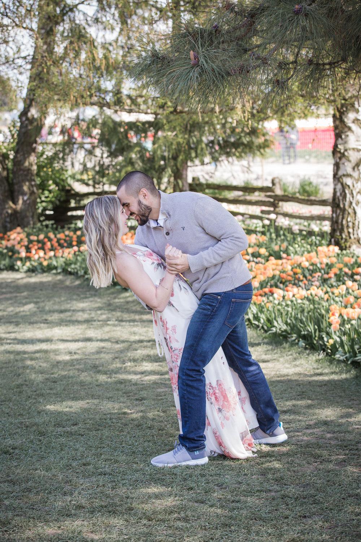 042218 Engagement 0013.jpg