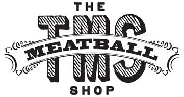tms-the-meatball-shop-85964106.jpg