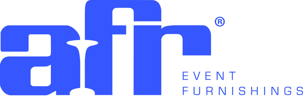 AFR Event Furnishings Logo Large JPG.jpg