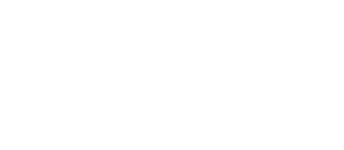 Azulik - Eco Resort & Maya Spa