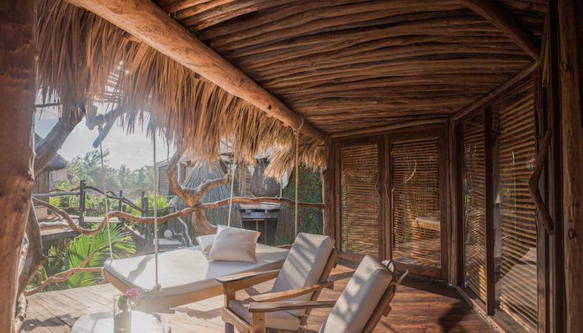 Azulik Aztec Villa 1.png