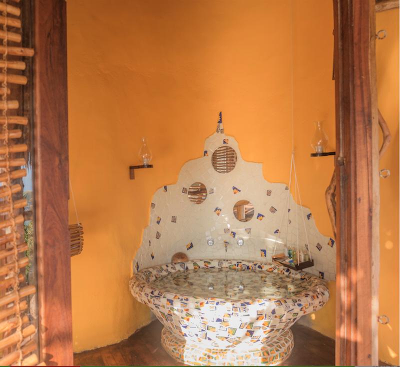 Azulik Aztec Villa 3.png