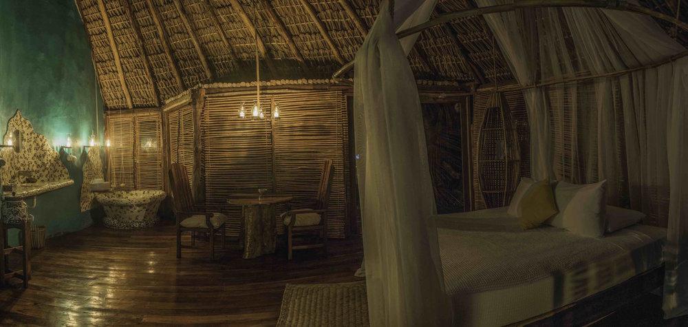 Azulik Aztec Villa 5.jpg