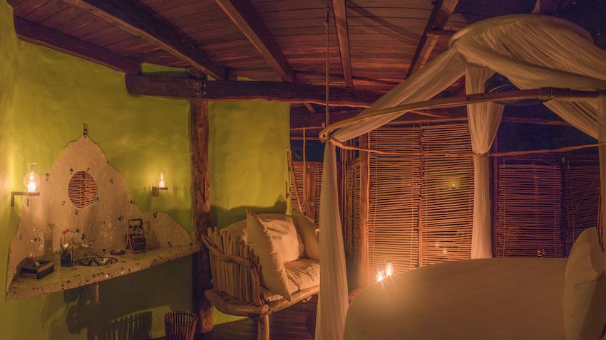 Azulik Mayan Villa 6.png