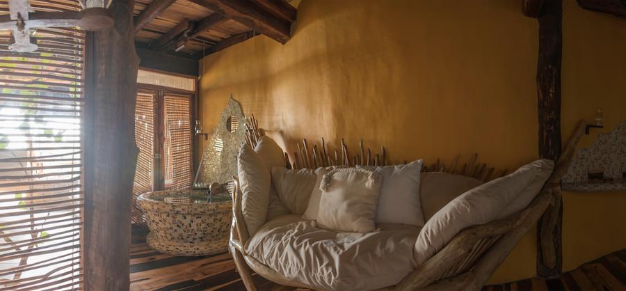 Azulik Luxury Mayan Villa Banner.png