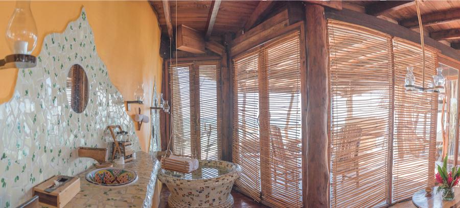 Azulik Luxury Mayan Villa 2.png