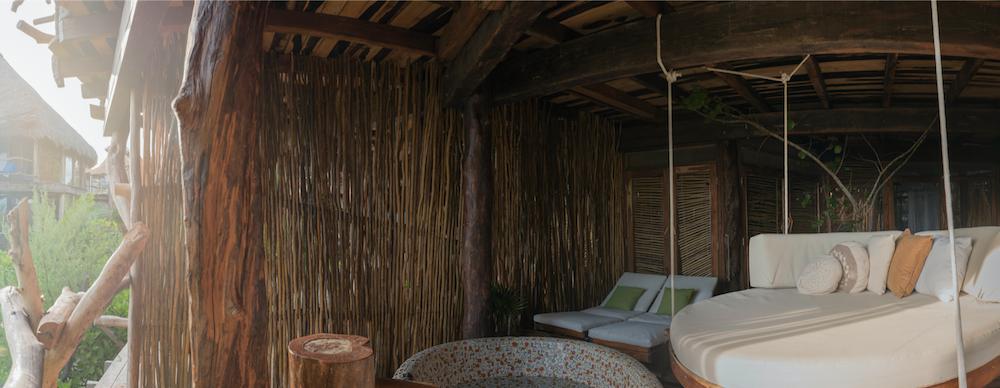 Azulik Luxury Mayan Villa 4.png