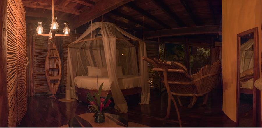 Azulik Luxury Mayan Villa 5.png