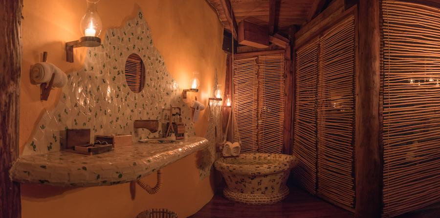 Azulik Luxury Mayan Villa 6.png