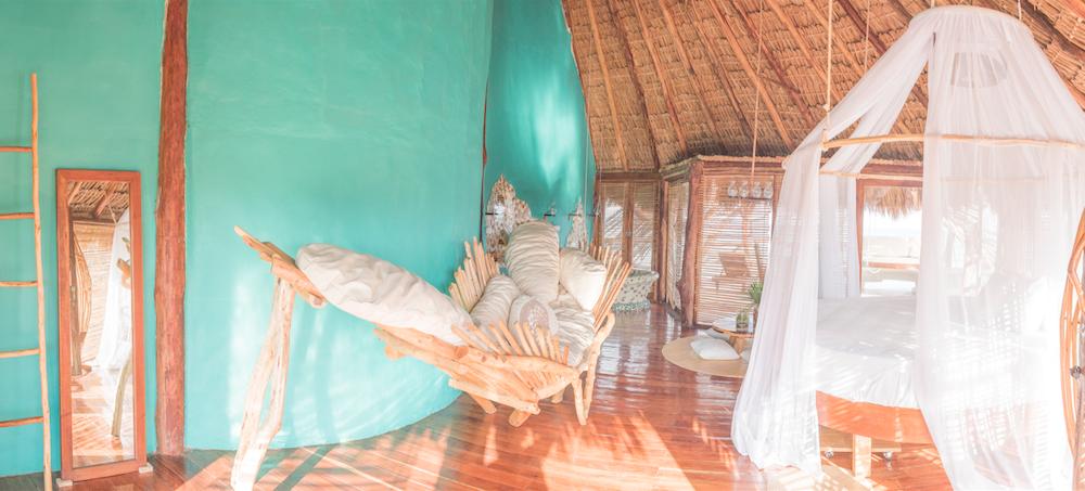 Azulik Luxury Aztec Villa 2.png