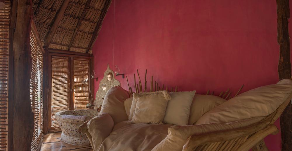 Azulik Luxury Aztec Villa 4.png