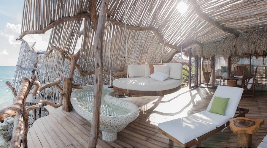 Azulik Luxury Aztec Villa 5.png