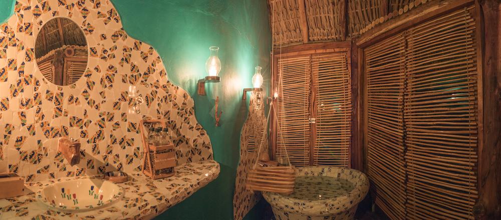 Azulik Luxury Aztec Villa 7.png