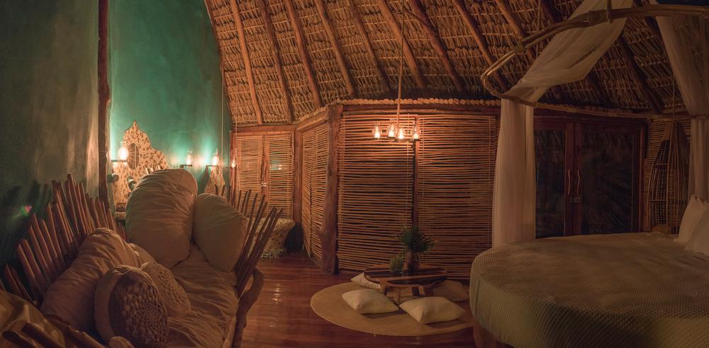 Azulik Luxury Aztec Villa 8.png