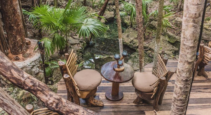 Azulik Cenote Bar 5.png
