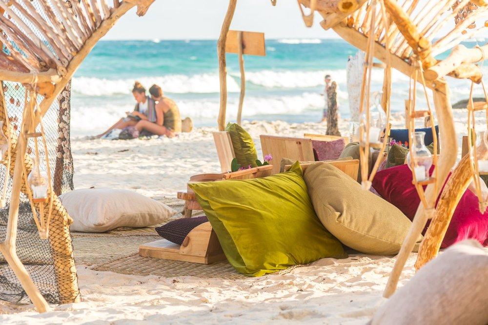 Azulik Beach Bar 3.jpg