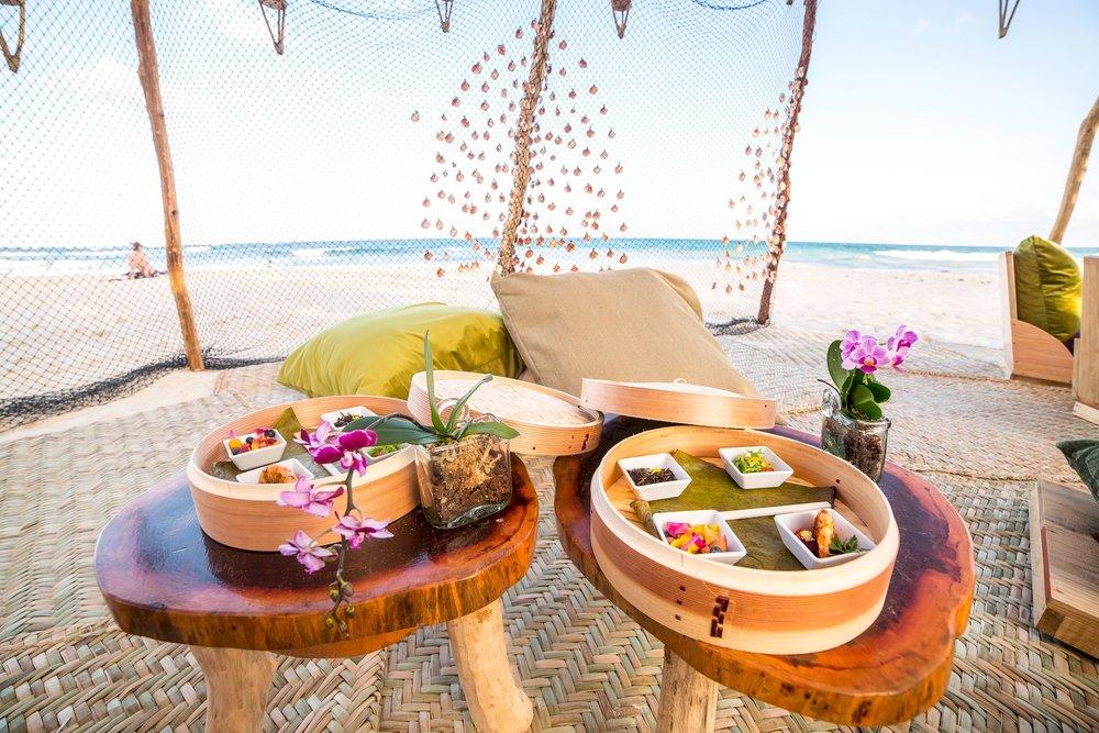 Azulik Beach Bar 4.jpg