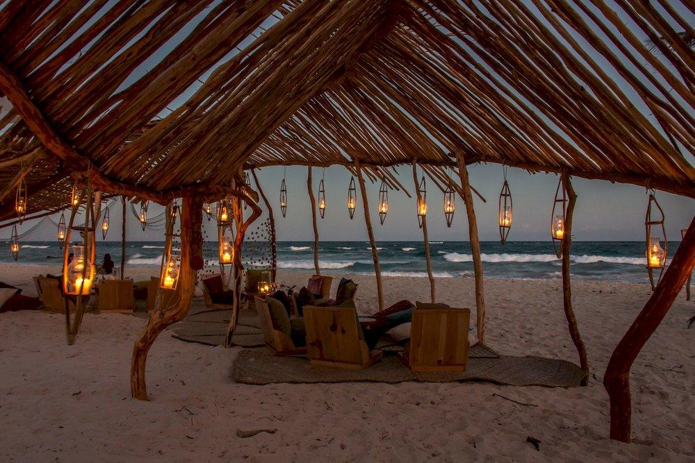 Azulik Beach Bar 5.jpg