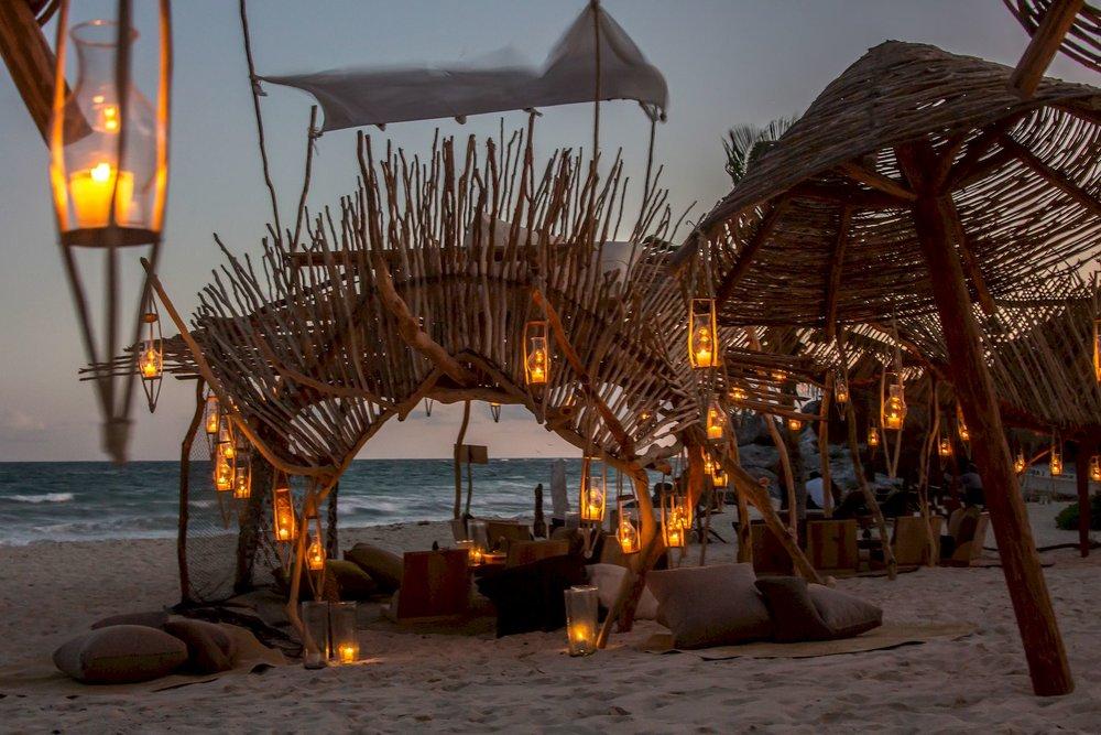 Azulik Beach Bar 6.jpg