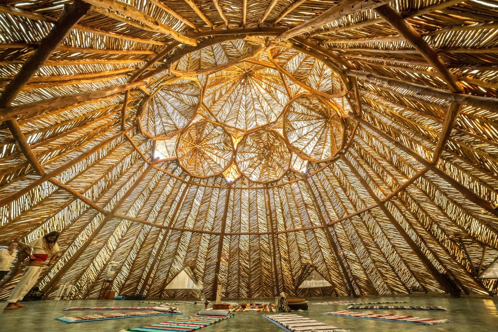 Azulik Maya Spa Sound Healing Banner.jpg