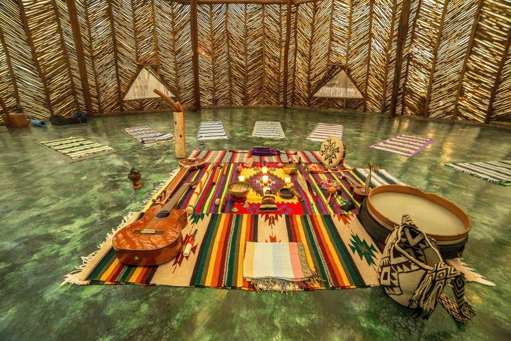 Azulik Maya Spa Sound Healing 1.jpg