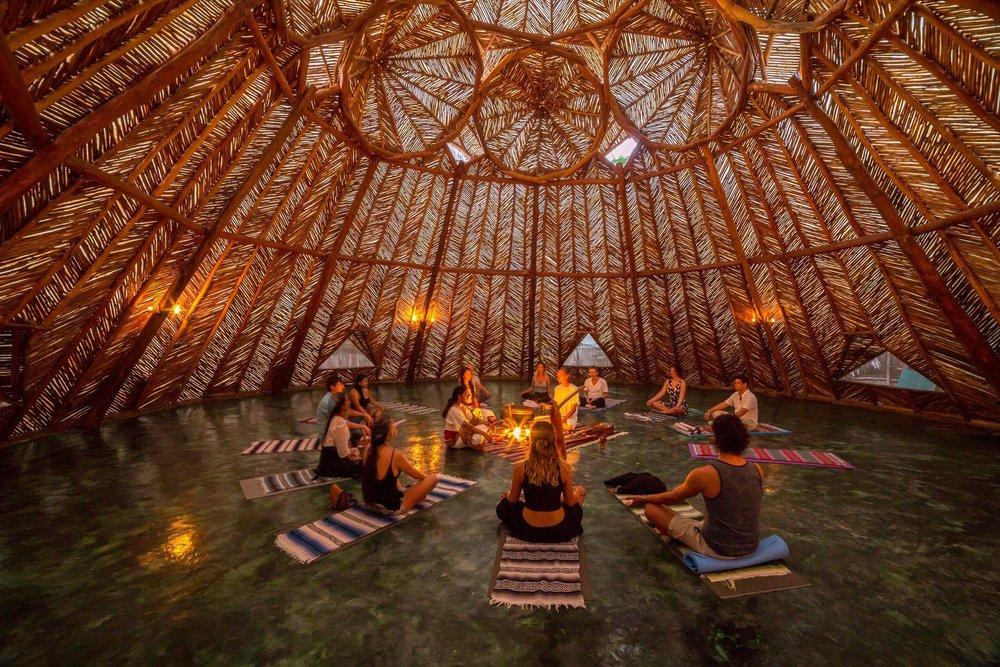 Azulik Maya Spa Sound Healing 2.jpg