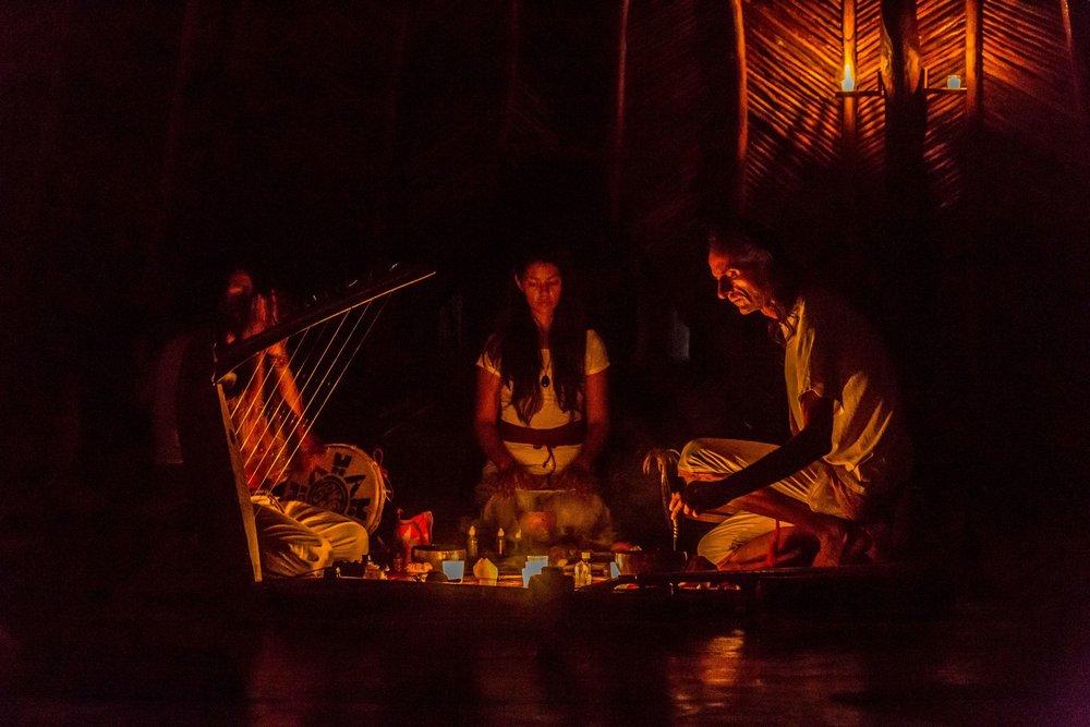 Azulik Maya Spa Sound Healing 3.jpg