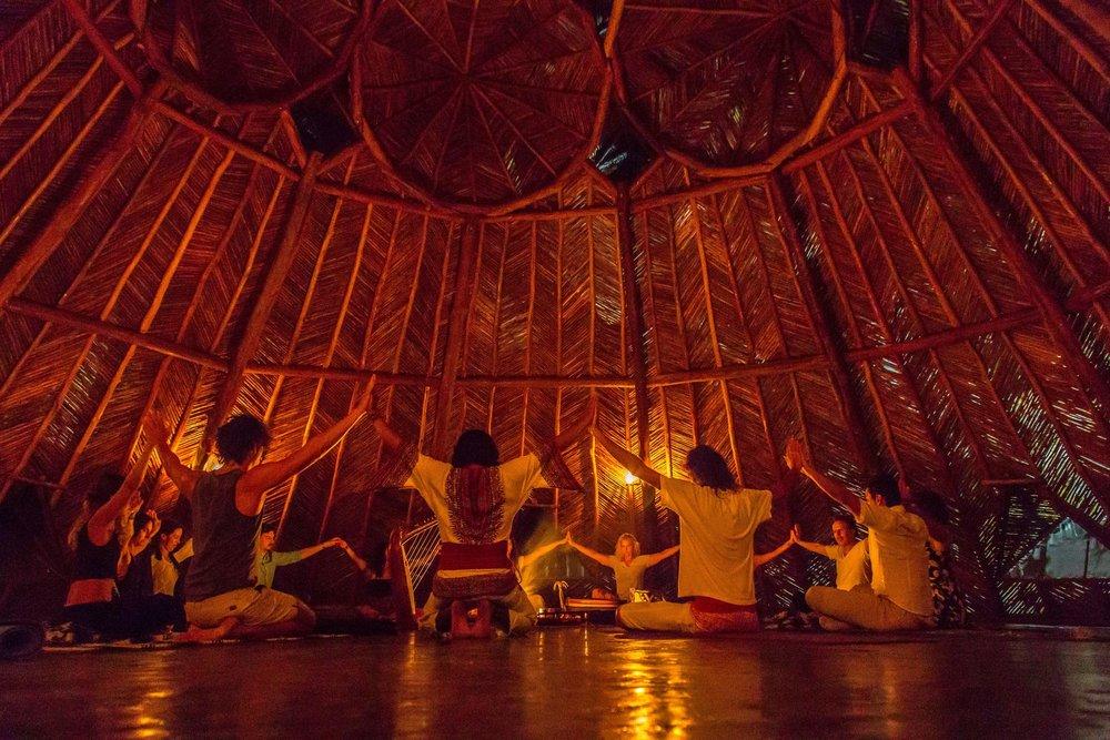 Azulik Maya Spa Sound Healing 4.jpg