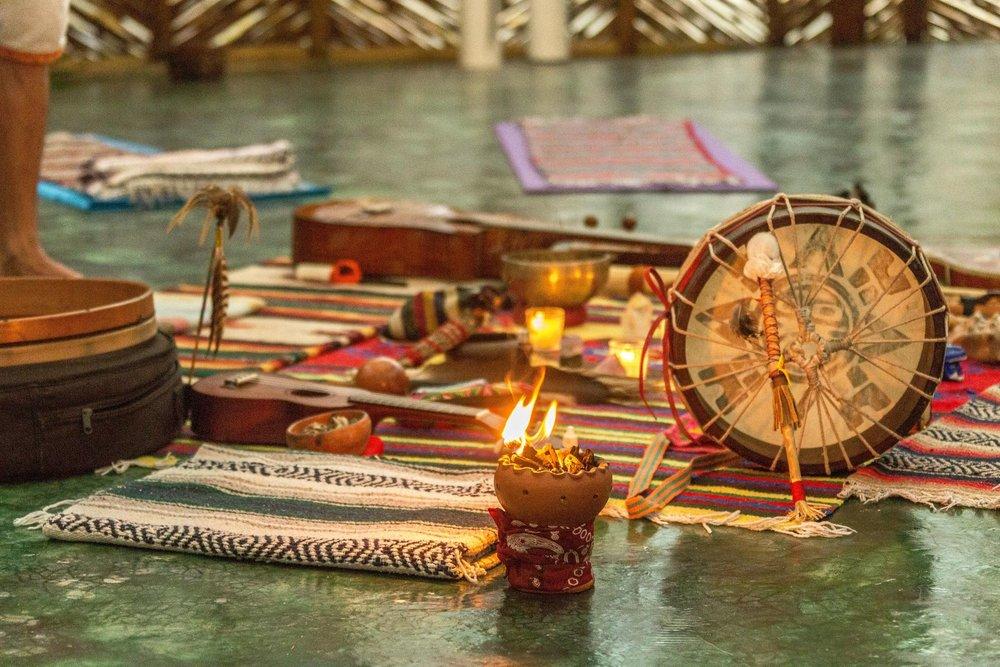 Azulik Maya Spa Sound Healing 5.jpg