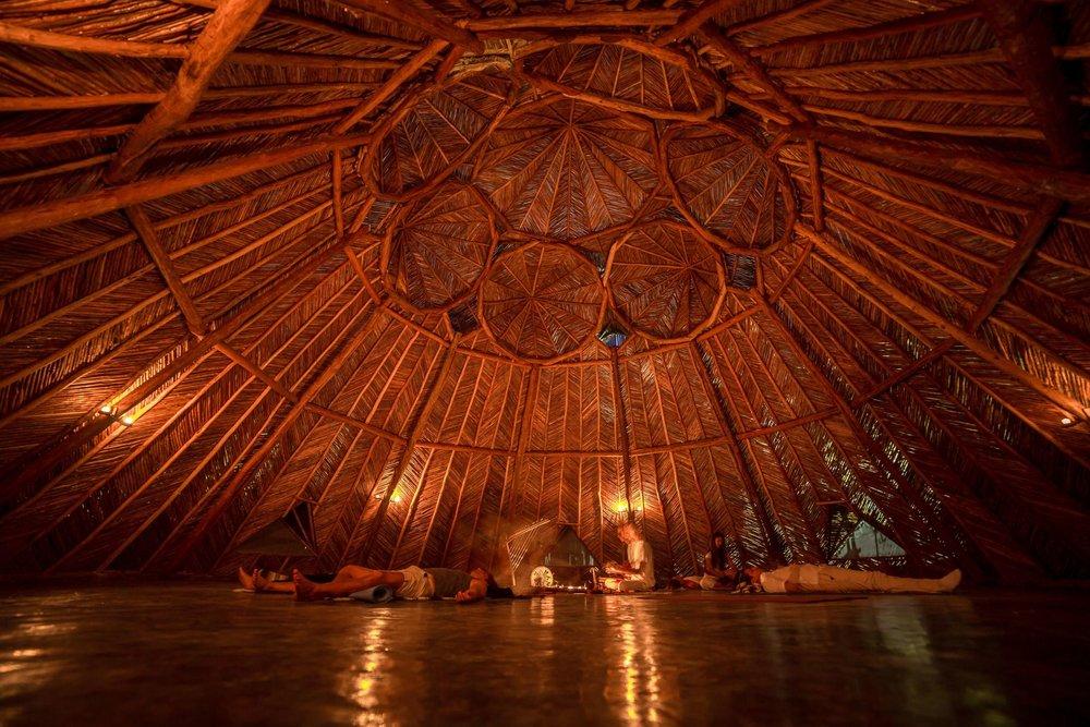 Azulik Maya Spa Sound Healing 6.jpg