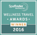 Azulik Spafinder Wellness Travel Award Winner 2016.png
