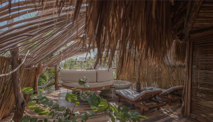 Azulik Luxury Aztec Villa Thumbnail.png