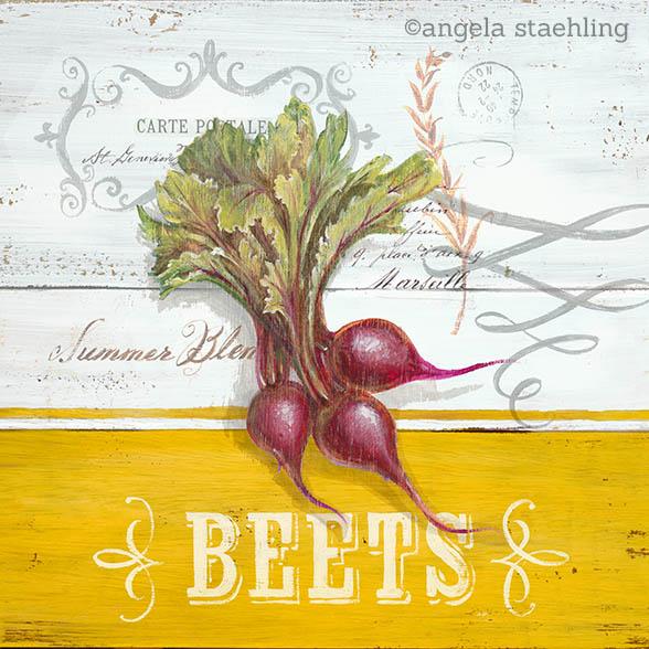 Beetblog