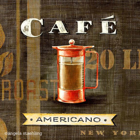 Cafe Americano2
