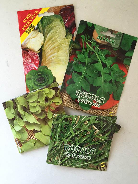 Italian-Seed-Packets.jpg