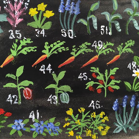 Garden-Detail.jpg