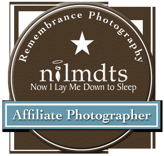 NILMDTS Affiliate Photographer